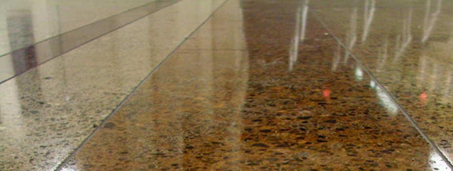 beton boyası