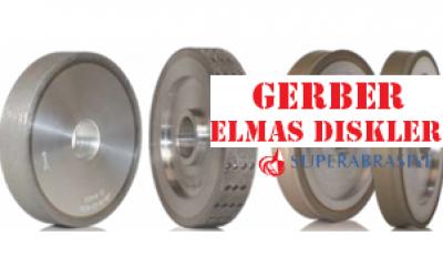 gerber coburn optik lens elmas disk