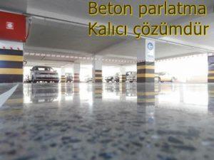 otopark_Zemin