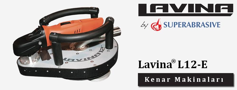 lavinal12e